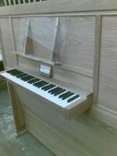New Organ for Sale