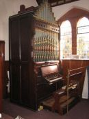 Pipeorgan for Sale - Excellent Condition